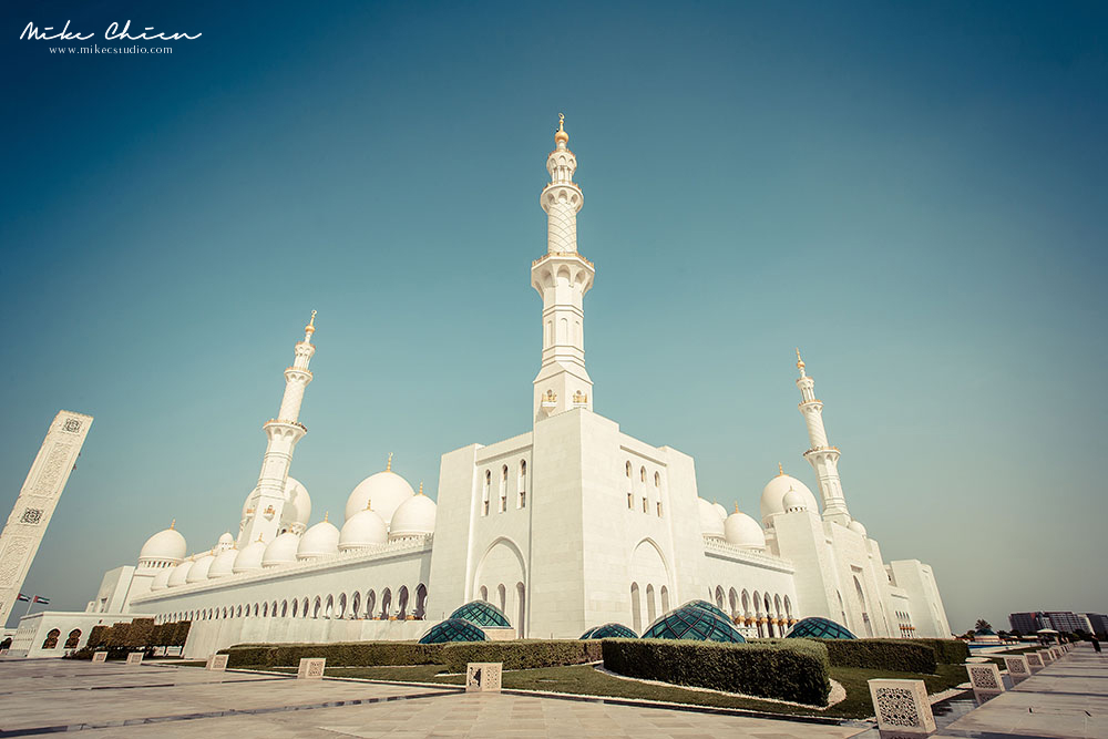 Amway_Dubai_01