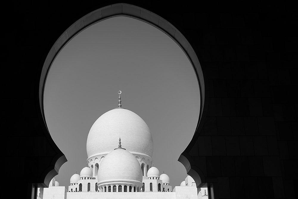 Amway_Dubai_02