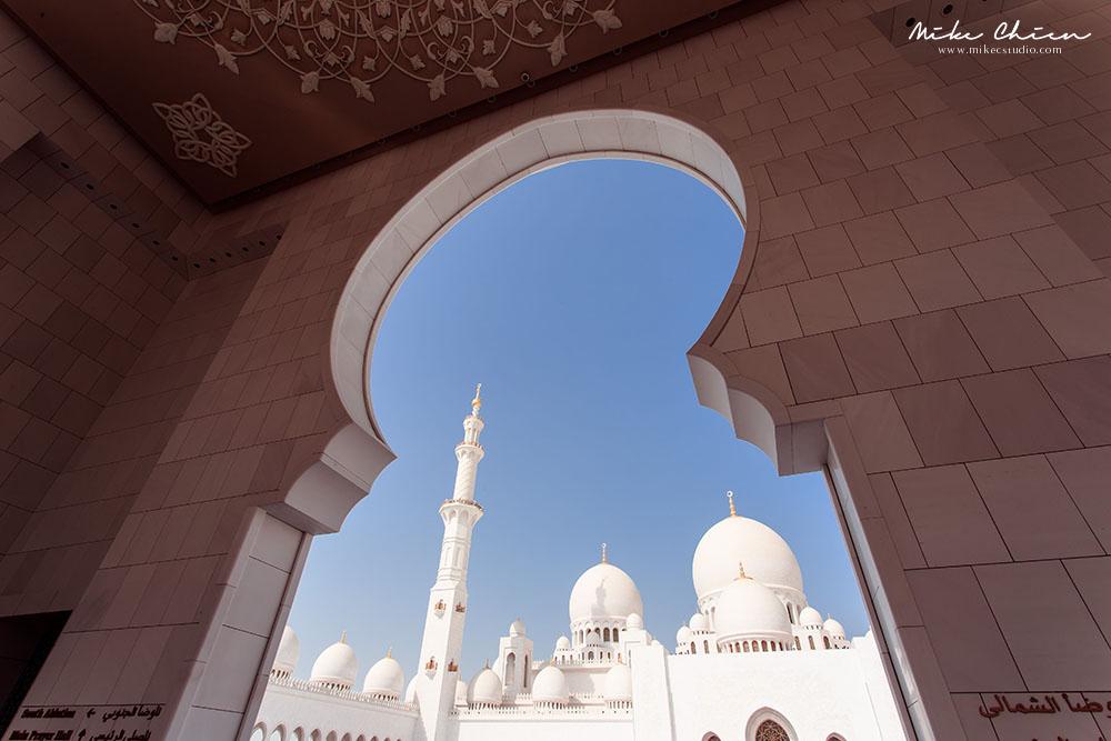 Amway_Dubai_03