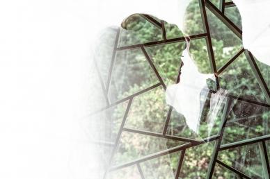 故宮晶華, 婚禮紀錄, 婚攝, 優質婚攝推薦, 婚攝米克, Mike.C Studio, 清新甜美風格, 台北, 婚攝, 婚禮攝影, 推薦婚攝, 文定, 迎娶, 宴客, 婚宴, 西式婚禮, 戶外婚禮, 故宮晶華1F貴賓廳, 故宮晶華一樓婚宴, 故宮晶華3樓宴會廳, 故宮晶華三樓喜宴, Silks Palace at the National Palace Museum, 晶華酒店婚宴, 晶華王, 台北晶華酒店, Regen Taipei, Bride Party, Portrait, Wedding, http://www.mikecstudio.com/, 2015台灣百大風雲婚禮攝影師, ISPWP 國際專業婚禮攝影師協會認證, 攝影工作室, Wedding Day, Overseaa wedding, Pre Wedding, Wedding Photography,