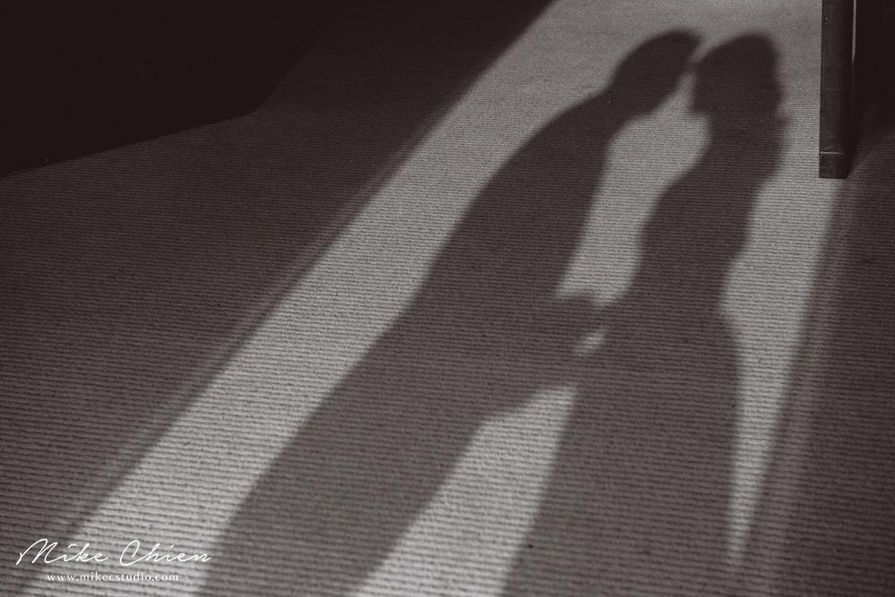 台北晶華酒店, 晶華婚攝, 晶華, 台北晶華, 晶華婚禮, 晶華飯店, 晶華婚攝作品, 晶華儀式, 晶華文定, 晶華婚宴, Regen Taipei, 萬象廳, 寰宇廳, 貴賓廳, 晶華軒, 宴會廳, 金樽廳, 柏麗廳, 晶華會, 晶英會, 晶華王, 婚禮攝影作品, cjp gk4, 婚攝作品, 婚禮作品, 婚禮紀錄, 婚攝, 優質婚攝推薦, 婚攝米克, Mike.C Studio, 清新甜美風格, 台北, 婚攝, 婚禮攝影, 推薦婚攝, 北部婚攝推薦, 訂婚拍攝, 宴客拍攝, 婚禮拍攝, 結婚拍攝, 文定, 迎娶, 宴客, 婚宴, 西式婚禮, 戶外婚禮, 清新甜美風格, 婚紗工作室推薦, 海外婚紗推薦, Bride and Groom Portrait, Bride Party, Portrait, Getting Ready, Wedding, Photography, After Party, http://www.mikecstudio.com/, 2015台灣百大風雲婚禮攝影師, ISPWP 國際專業婚禮攝影師協會認證, AsiaWPA 亞洲婚禮攝影師協會 認證攝影師, WPPI 國際婚禮人像攝影師協會 成員, SPWP得獎攝影師, AsiaWPA獲獎攝影師, PPAC獲獎攝影師, WPPI得獎攝影師, Wedding Day, Big Day, Overseaa wedding, Pre Wedding, Wedding Photography, Wedding Photographer, 婚鞋, 婚戒, 婚紗禮服, 得獎攝影師, 發現妳的美麗, 攝影工作室, 國際獲獎,