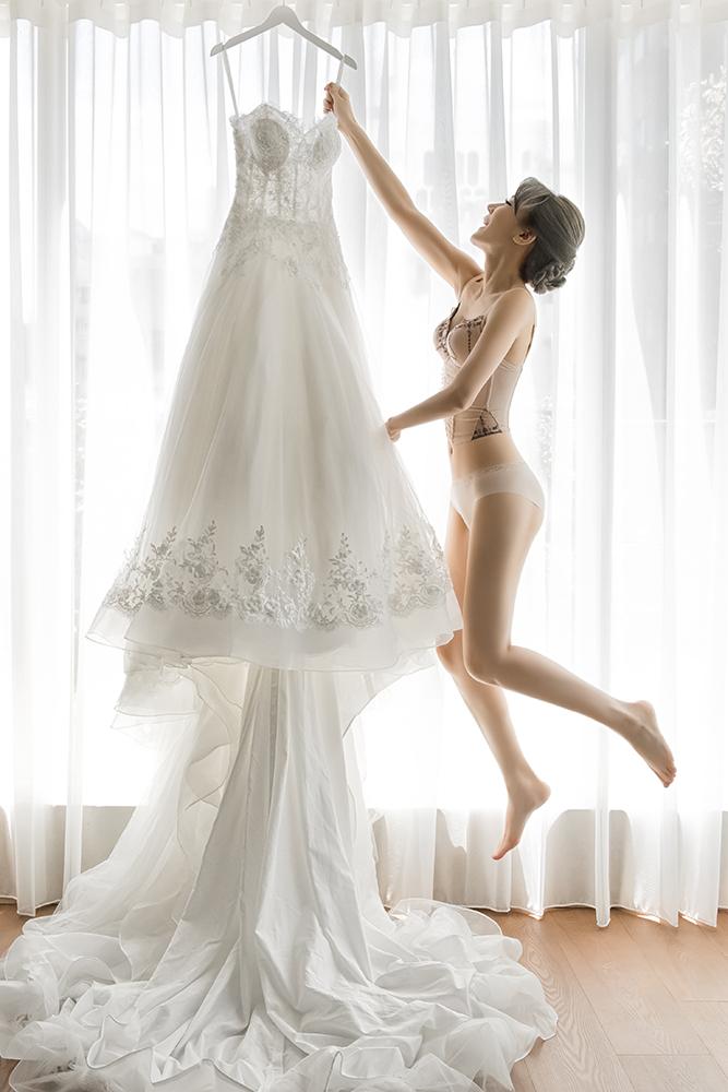陽明山婚紗,廢墟婚紗,婚紗推薦,婚紗基地,居家婚紗,prewedding,婚紗,小清新婚紗,拍婚紗,美式婚紗,自主婚紗,自助婚紗,韓風,pre-wedding 自助婚紗,華山婚紗,森林婚紗,海邊婚紗,婚紗景點,婚紗照,婚攝米克,黃昏婚紗,花牆婚紗,韓風婚紗,婚紗工作室,婚紗攝影,氣球,花牆,蘭嶼婚紗,蘭嶼,旅行婚紗,蘭嶼旅行,蘭嶼婚紗景點,蘭嶼婚紗照,蘭嶼拍婚紗,澎湖婚紗,花火節,雙心石滬,澎湖婚紗照,菊島,海外婚紗,澎湖,澎湖七美小台灣,澎湖花火節,花火節婚紗,離島婚紗,米克,米克婚紗,米克影像團隊,母女婚紗,親子婚紗,母女婚紗禮服,風格婚紗,老英格蘭婚紗,老英格蘭,婚紗側拍,婚紗錄影,婚紗側錄花絮mv,婚禮動態錄影,自助婚紗錄影,動態錄影,愛情mv,求婚mv,婚紗側錄,婚紗側錄mv,婚紗側錄推薦,婚紗拍攝,米克影像工作室,services 服務說明,晴天婚紗手工婚紗蕾絲禮服,法式手工婚紗,米克自助婚紗,米克婚紗包套,男仕禮服,西服,西裝,台北金色三麥婚紗,台北,性感婚紗,裸紗,金色三麥婚紗,台大婚紗,台大校史館,故宮婚紗,台大,圖書館婚紗,校史館婚紗,華山婚紗,永康街,永康街婚紗,台北自助婚紗,逆光婚紗,婚攝米克影像團隊,時尚婚紗,復古婚紗,IG婚紗,婚紗場景,及食行樂,及食行樂婚紗,手工婚紗,法式手工婚紗,食尚曼谷婚紗,大景婚紗,食尚曼谷,信義區婚紗,夜景婚紗,自助婚紗拍攝,淡水婚紗,淡水莊園,婚紗基地,婚紗基地,愛神維納斯婚紗攝影基地,Dear婚紗攝影基地,古堡婚紗,清境婚紗,清境老英格蘭婚紗,老英格蘭婚紗費用,清境,清境老英格蘭,如何準備自助婚紗,婚紗拍攝準備事項建議,婚紗建議事項,婚紗小提醒,拍好婚紗的建議,婚紗準備教學,拍婚紗建議,拍婚紗建議事項,拍婚紗提醒,注意事項,婚紗包套,婚紗禮服推薦,攝影師推薦,老英格蘭拍婚紗,台中婚紗,南投婚紗,台南婚紗,墾丁婚紗,離島婚紗,跳島婚紗,婚紗店,老英格蘭婚紗照,陽明山婚紗,廢墟婚紗,婚紗推薦,居家婚紗,prewedding,婚紗,小清新婚紗,拍婚紗,美式婚紗,自主婚紗,自助婚紗,韓風,pre-wedding自助婚紗,韓風婚紗, 華山婚紗,森林婚紗,海邊婚紗,婚紗景點,婚紗照,婚紗,自主婚紗,自助婚紗,黃昏婚紗,清新甜美風格,發現妳的美麗,得獎攝影師,國際獲獎,pre-wedding 自助婚紗,Mike.C Studio,Portrait, Wedding, , Photography, Taipei, Taiwan, Wedding Day, Overseaa wedding, Pre Wedding, Wedding Photography, http://www.mikecstudio.com/, 2015台灣百大風雲婚禮攝影師, ISPWP 國際專業婚禮攝影師協會認證, Wedding Day, Overseaa wedding, Pre Wedding, Wedding Photography, 人物專訪, AsiaWPA, 亞洲婚禮攝影師協會, 攝影師訪問,