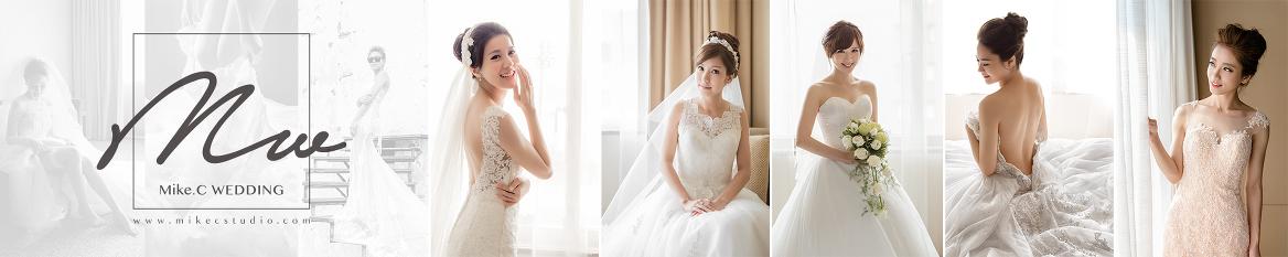 米克感謝你們的分享與推薦, 謝謝曾經給予我們充分信任與支持的新人 用心的對待每一對新人,把他們婚禮當天最動人的畫面,完整保留下來, 是我一直堅持的想法。  [婚攝] 珖權&芊文 婚禮紀錄@故宮晶華 [大推薦]婚禮攝影紀錄-婚攝米克MikeC Studio [婚攝] Louis&Zoey 婚禮紀錄@台北喜來登大飯店 [推薦] 台北 婚攝米克 新娘必須美 ! [婚攝] Agua&Sunday@TAV Cafe [分享] 我的朋友場溫馨西式婚禮趴踢 [婚攝] Che&Ting@台北喜來登大飯店 [推薦] =我的超強神手= 婚攝米克 MikeC 台北喜來登  使這個世界燦爛的不是陽光,而是新娘的微笑。 – Mike Chien
