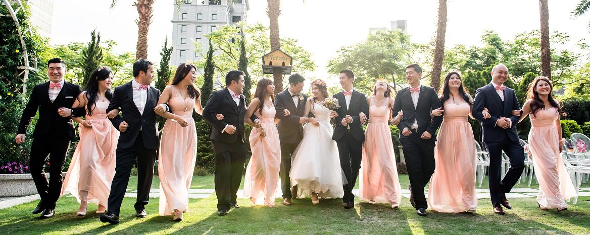婚攝/婚禮紀錄|平面攝影價格方案說明, 優質婚攝推薦, 婚攝米克, 台北, 婚禮攝影, 婚禮紀錄, 推薦婚攝, 自助婚紗, 米克C的婚禮影像, 檔期, 預約, WEDDING DAY,