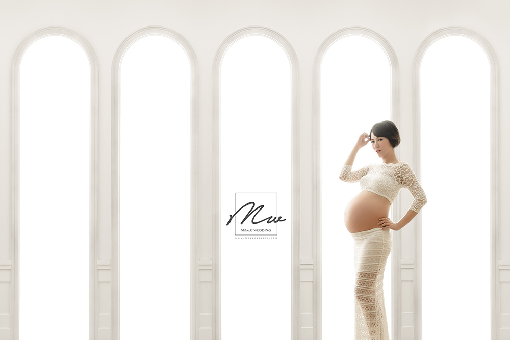 婚紗, 自助婚紗, 婚紗包套, 婚攝米克, http://www.mik