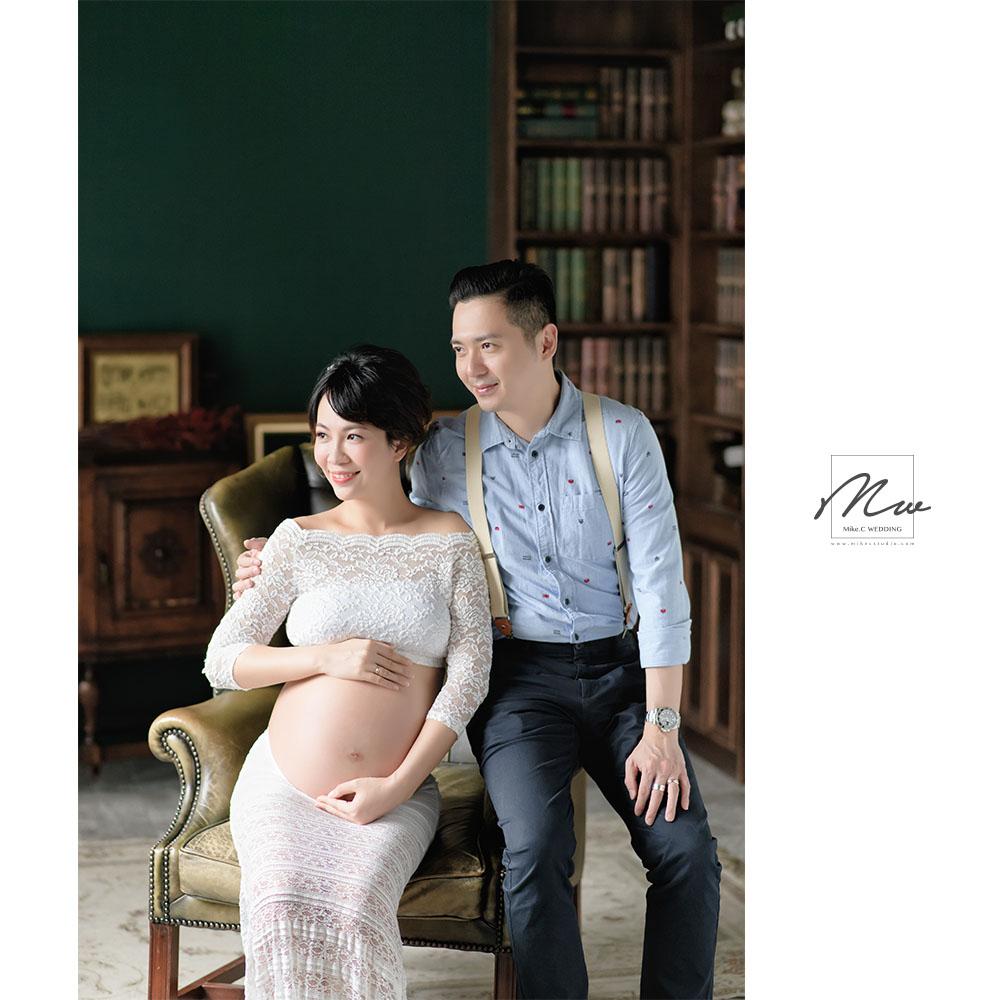 Pregnancy, 孕婦寫真作品, GOOD GOOD 好拍市集, 空姐孕婦寫真, 長榮空姐, 婚攝米克, 孕婦照, 孕期寫真, 孕婦寫真推薦, 時尚孕婦, 發現妳的美麗, 網紅攝影師,