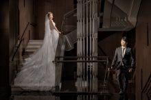 新竹喜來登大飯店, 喜來登婚宴, 喜來登大飯店, 喜來登Sheraton, 新竹推薦婚攝, 婚攝推薦台北, 婚禮紀錄, 婚攝, 優質婚攝推薦, 婚攝米克, Mike.C Studio, 清新甜美風格, 婚紗工作室推薦, 海外婚紗推薦, 台北, 婚攝, 婚禮攝影, 推薦婚攝, 文定, 迎娶, 結婚, 拍攝, 宴客, 婚宴, 西式婚禮, 戶外婚禮, 戶外儀式, Bride Party, Portrait, Wedding, 大宴會廳, 梅花廳, 桐花廳, 百合廳, 5F結婚禮堂 ,5F空中花園 ,sheraton-hsinchu, http://www.mikecstudio.com/, Weddings新娘物語 台灣百大風雲婚禮攝影師, ISPWP 國際專業婚禮攝影師協會認證, AsiaWPA 亞洲婚禮攝影師協會 認證攝影師, WPPI 國際婚禮人像攝影師協會 成員, ISPWP得獎攝影師, AsiaWPA獲獎攝影師, PPAC獲獎攝影師, WPPI得獎攝影師, AsiaWPATop20, 亞洲年度攝影師, Wedding Day, Big Day, Overseaa wedding, Pre Wedding, Wedding Photography, Wedding Photographer, Portrait, 婚鞋, 婚戒, 婚紗禮服, 得獎攝影師, 發現妳的美麗, 網紅攝影師, 攝影工作室, 國際獲獎, 亞洲AsiaWPA年度20大攝影師, cjp gk4, mikecwedding,